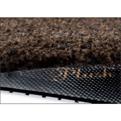 10 x 3 mat andersen colorstar plush interior mat 10 x 3 black