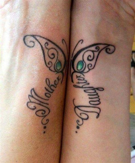 mother s day tattoo 66 amazing designs to revive the