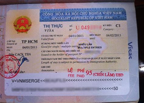 Sponsorship Letter Mauritius Consulate In Mauritius