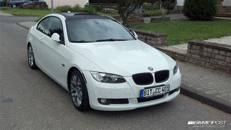 bmw 328i coupe 2008 mige92 s 2008 bmw 328i coupe bimmerpost garage