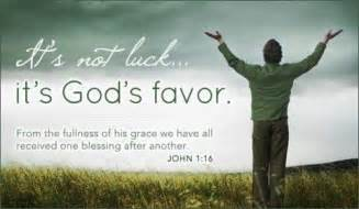 favor meaning touching hearts christian quotes images