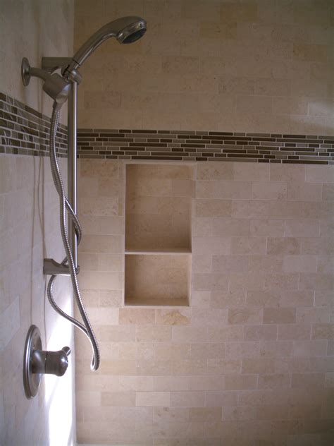 Diy Shower Shelf by How To Build A Niche For Your Shower Part 1 Review Ebooks
