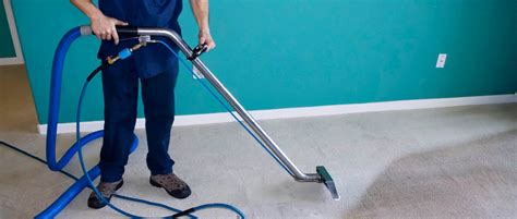 upholstery cleaning birmingham carpet cleaning birmingham carpet ideas