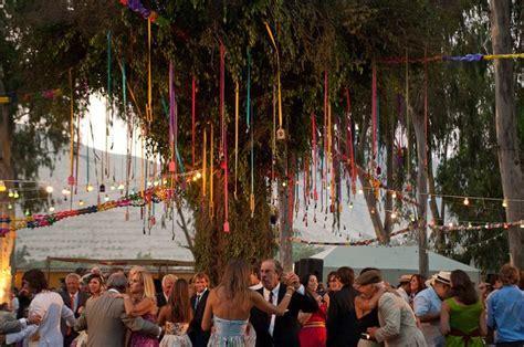 http://www.maikdobiey.com/2012/09/19/wedding micaela