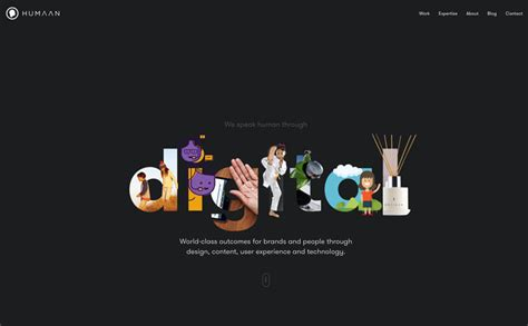 best font design the best designs web design inspiration