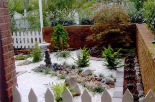 Small Garden Ideas And Designs Small Japanese Garden Design Ideas San Francisco Home Trendy