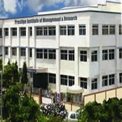 Prestige College Indore Mba Placement by Prestige Institute Of Management Dewas Admissions 2018