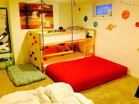 beds etc 251 best bunk beds beds etc images on pinterest room ikea kura bed