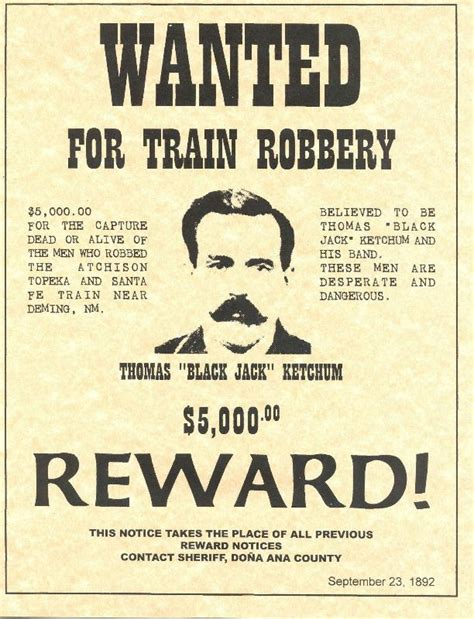 West Poster Template 7 Best Images Of Old West Wanted Posters Printable Old West Wanted Poster Template Printable