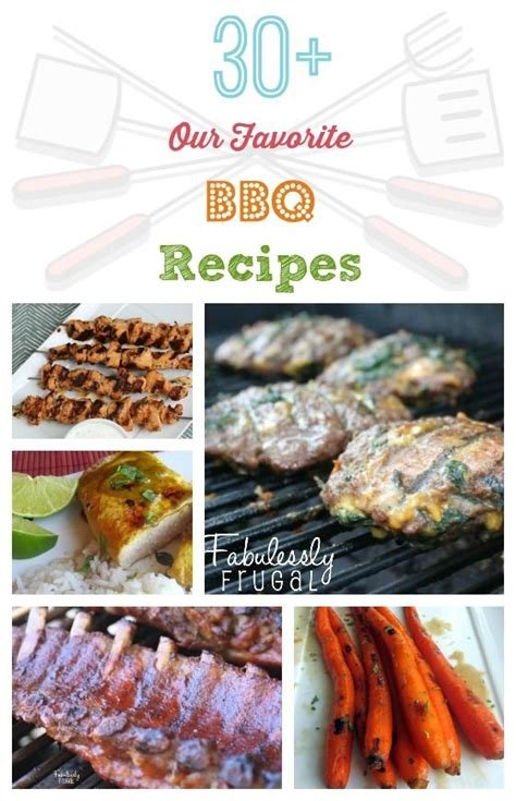10 best images about grilling recipes on pinterest grilled shrimp summer grilling recipes and