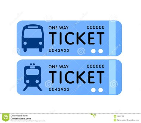 printable bus tickets polar express ticket template printable search results