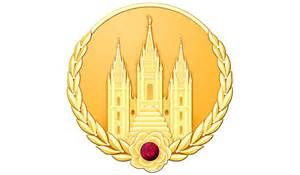 Warriors Of Light 20 Most Popular Lds Symbols And Images Utahvalley360