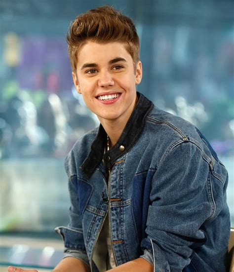 justin bieber new hair november 2012 17 hairstyles justin bieber has had since his last album