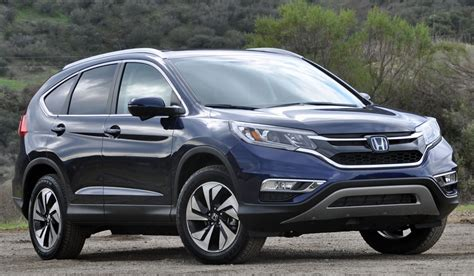 Honda Of Kenosha by 2016 Honda Cr V Milwaukee Wi Honda Of Kenosha
