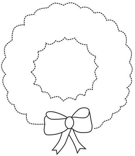 imagenes navideñas para colorear en pdf dibujos de navidad para colorear e imprimir grandes