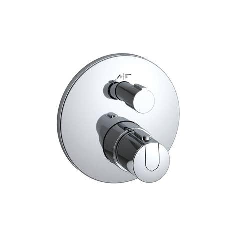 rubinetti termostatici per doccia dettagli prodotto a4888 miscelatore termostatico ad