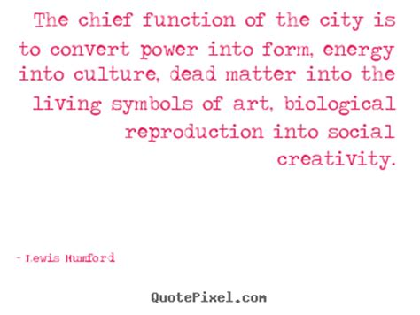 made mafia culture and the power of symbols rituals and myth books lewis mumford s quotes quotepixel
