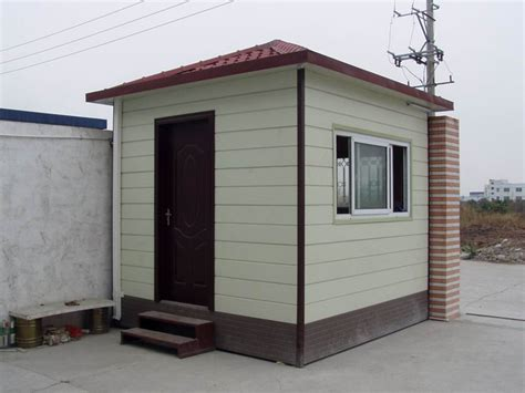 guard house design layout desuman guard house design layout sentry box security house buy sentry box guard