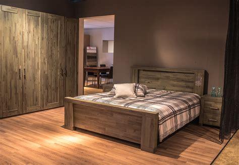 slaapkamer kleuren kleuren voor slaapkamer trendy kleuren slaapkamer fa