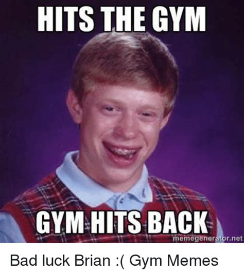 Bad Back Meme - bad back meme back best of the funny meme
