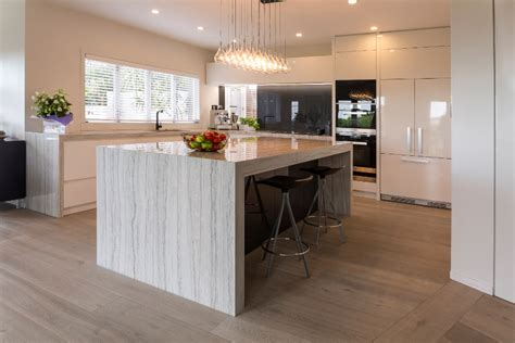 Simplicity Kitchen by Bespoke Kitchens Simplicity