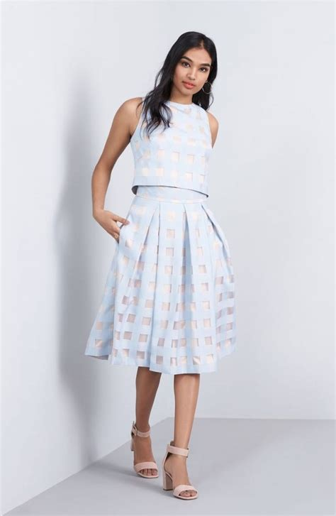 Friendly Dresses Wedding - 45 nursing friendly dresses for and summer a