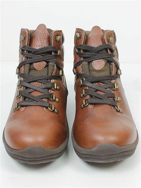 best 25 vegan hiking boots ideas on hiking