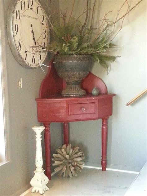 Large Corner Vase by 17 Best Images About Floor Vases On Ceramics