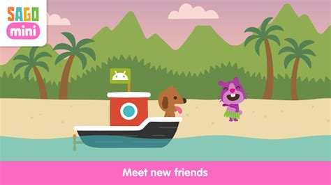 sago mini boats free download sago mini boats free edition 187 android games 365 free