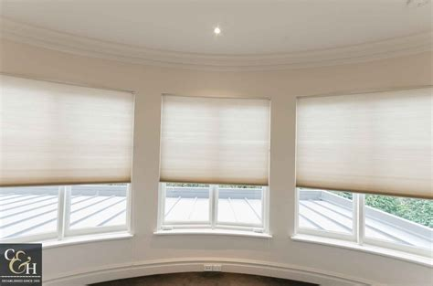 schemel oberbruch honeycomb blinds honeycomb window shades images