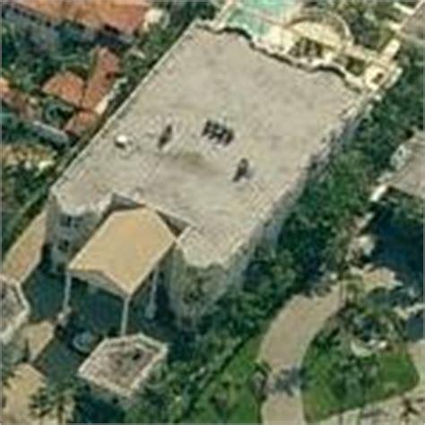 scott storch house florida miami beach virtual globetrotting