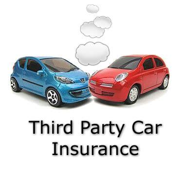 Third Car Insurance third car insurance driving test tips