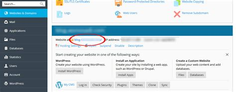 website rooting tutorial install theme wordpress dari plesk panel rumahweb s news