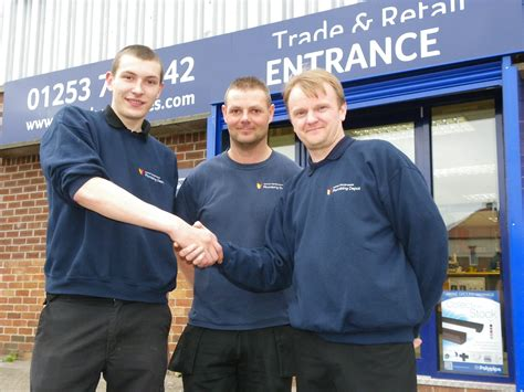 Hargreaves Plumbing by Early Festive Cheer For Hargreaves Plumbing Depot