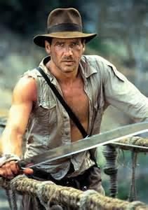 Harrison Ford Jones Indiana Jones 5 Confirmed Wallpapers