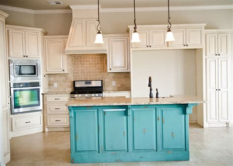turquoise kitchen cabinets turquoise kitchen cabinets pinterest home design ideas