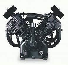 tx campbell hausfeld pump