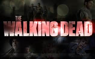 the walking dead wallpapers hd wallpapers backgrounds photos pictures image pc