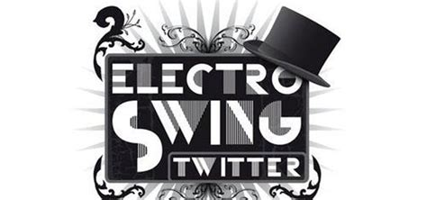 well known swing songs steunk music for the masses electro swing 171 steunk r d