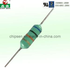 green resistor inductor china color code inductor china color inductor fixed inductor