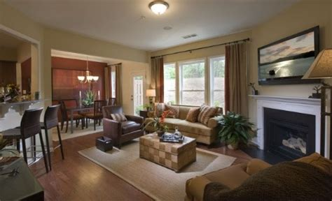 dream home interiors buford ga 19 best images about dream homes in ga on pinterest