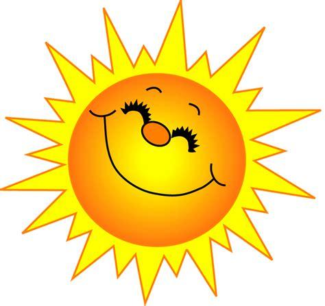 happy sun politicspa