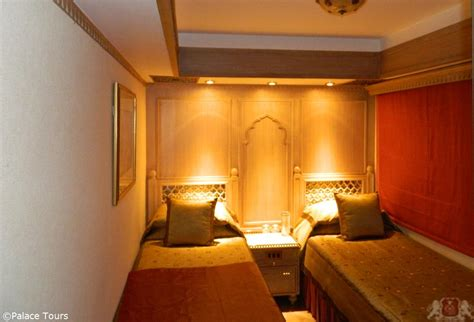 Hair Dryer In Cabin Baggage India maharajas express luxury itinerary treasures of india