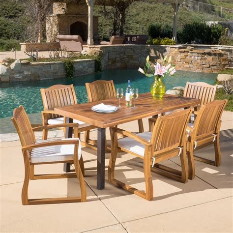 lowes sectional patio furniture 100 lowes outdoor sectional furniture modern living room