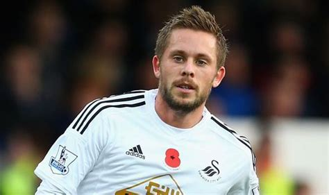 gylfi sigurdsson says he is fully charged for against