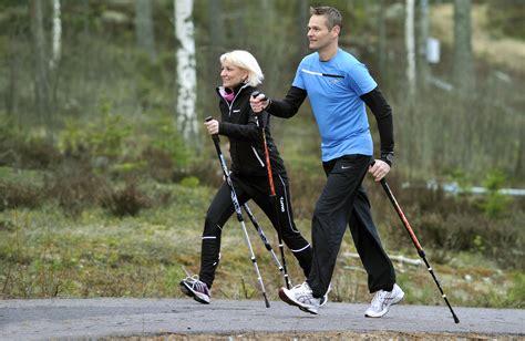 amac discounts bungypump fitness walking poles amac the association
