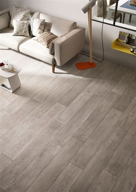 wood and tile floors 25 best ideas about wood tiles on pinterest flooring