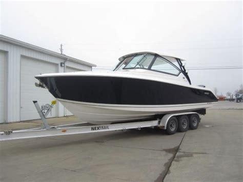 boats for sale huron ohio fishing boats for sale in huron ohio