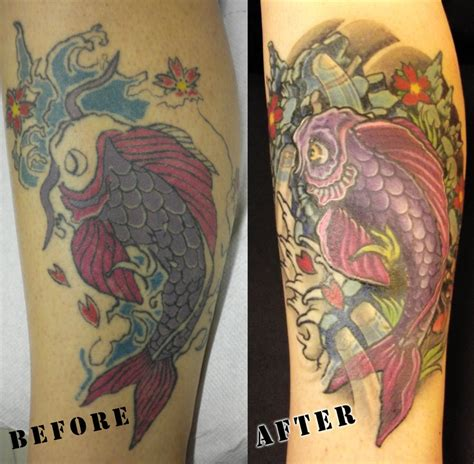 tattoo cover up perth 17 best images about cover up on pinterest new tattoo