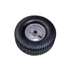 roue remorque pour tracteur tondeuse af42159 jardin promo